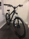 Mongoose Ritual Dirt Black